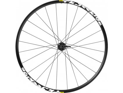 mavic crossride fts x 29 intl rear (1)