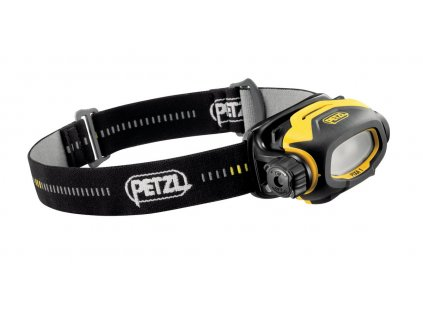 E78AHB 2 Pixa 1 Hazloc LowRes