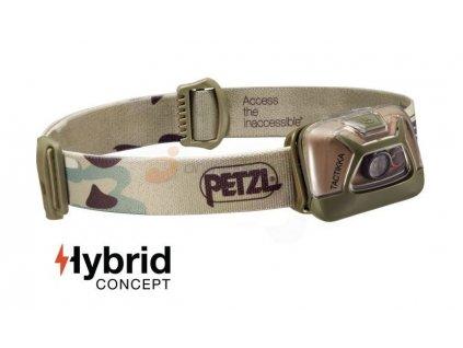 petzl e93acb tactikka hybrid kamuflaz 98813