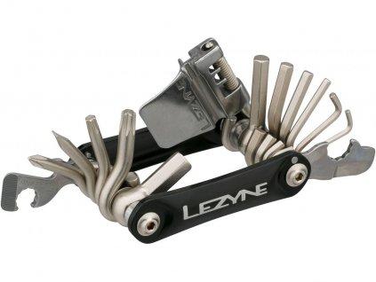 Lezyne RAP 20 Multi tool 28777 0 1539615013
