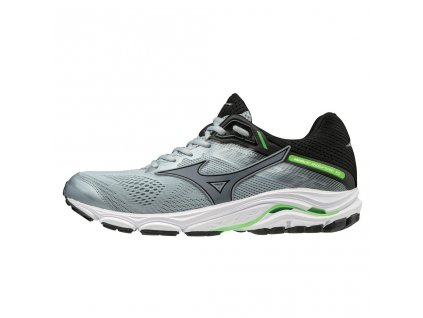 Mizuno Wave Inspire 15 Mens Quarry Sweather Ggecko 0000s 0005 SH J1GC194435 00 1024x1024