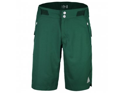 maloja vitom shorts