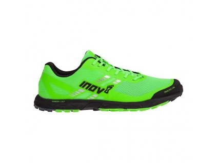 trailroc 270 m greenblack default