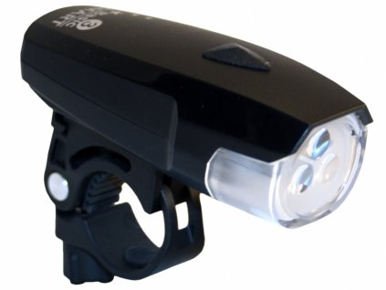 osvetleni predni smart 111w 3