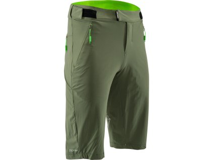 silvini talfer kalhoty