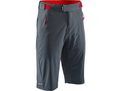 717205 cyklisticke kalhoty silvini talfer mp1421