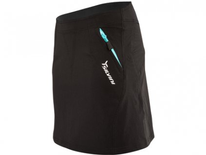 damska cyklisticka sukne silvini invio 1