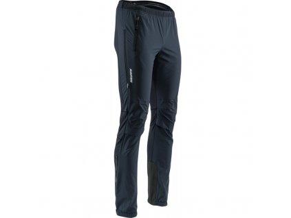 panske skialpove kalhoty soracte mp1144