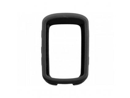 silikonove pouzdro pro garmin edge 530 (1)