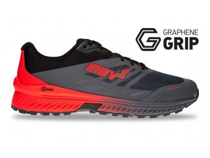 000859 GYRD M 01 Trailroc G 280 M Grey Red 1