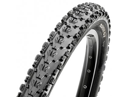 30721 maxxis ardent