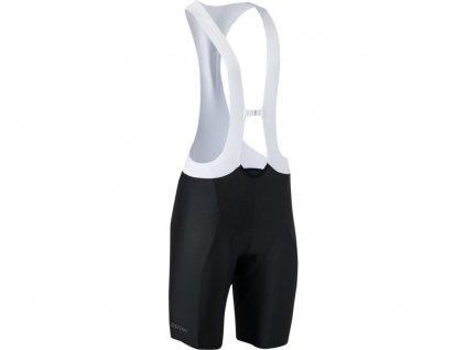 16997 damske cyklo kalhoty silvini santerno wp1620 black