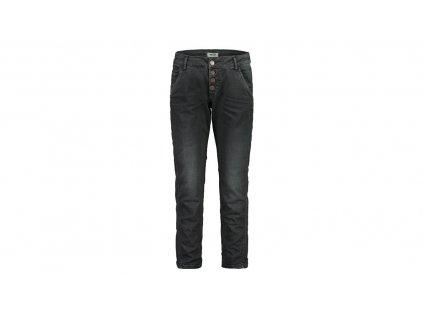 maloja pants beppina moonless w 29457 1 0817 1
