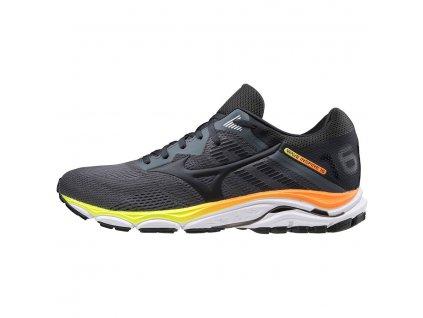 Běžecké boty MIZUNO WAVE INSPIRE 16 Cstl/pha/SO