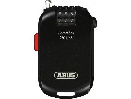 combiflex 2501 65