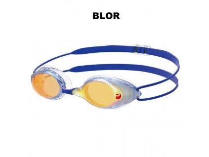 SRX M BLOR 600x600