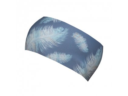 bjez celenka winter feathers