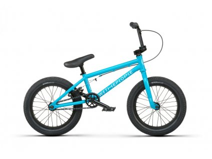 wethepeople 2021 seed 16 surf blue