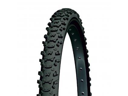 Plášť Michelin 26x2.0 Country Mud