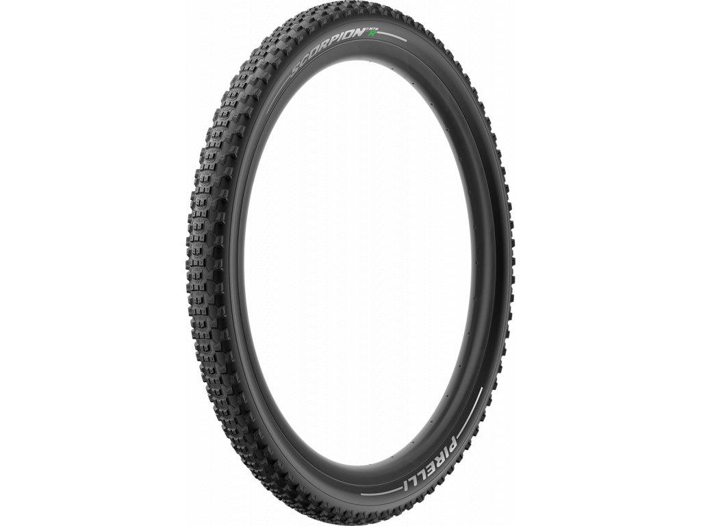 Plášť Pirelli Scorpion™ XC R 29x2.2 ProWALL- zadný