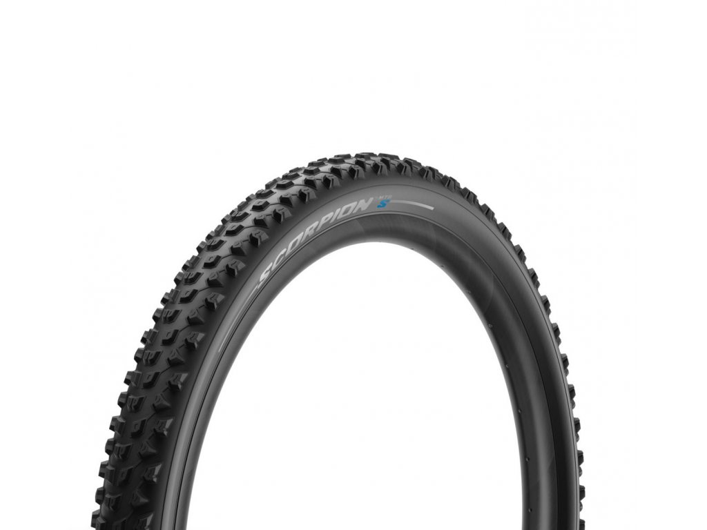 Plášť Pirelli Scorpion™ MTB S 29x2.4 ProWALL
