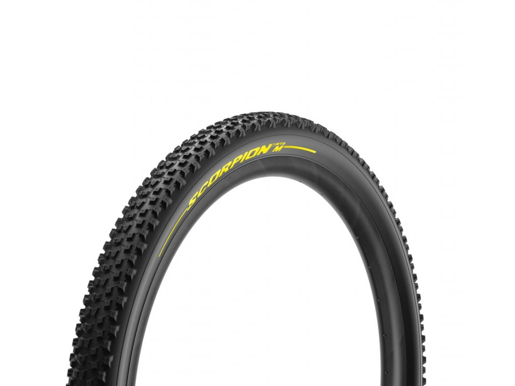 Plášť Pirelli Scorpion™ XC M 29x2.2 ProWALL