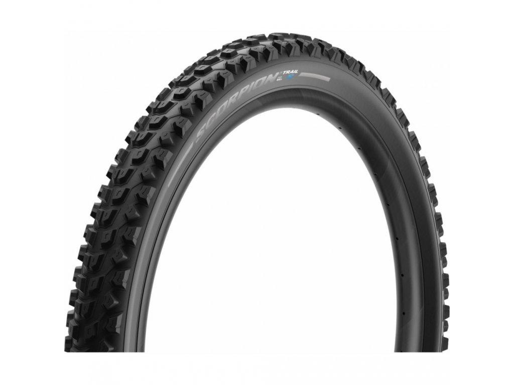 Plášť Pirelli Scorpion™ Trail S 29x2.4 ProWALL