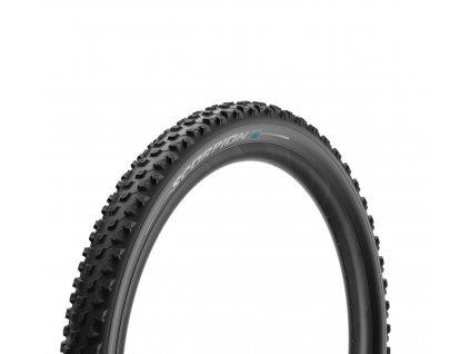 Plášť Pirelli Scorpion™ MTB S Lite 29x2.2
