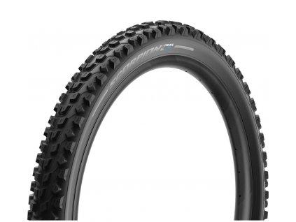 Plášť Pirelli Scorpion™ Trail S 27,5x2.4 ProWALL