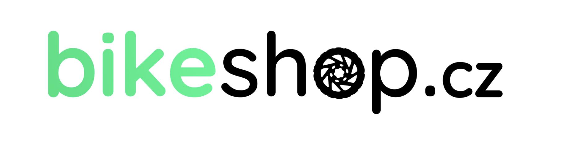 BikeShop.cz