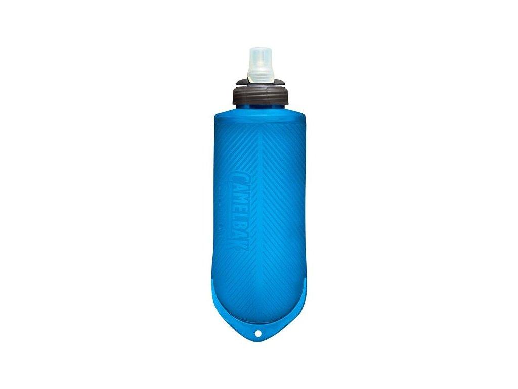 CamelBak Quick Stow Flask 0.5l