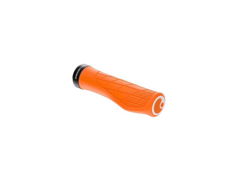 ERGON gripy GA3 Juicy Orange -S