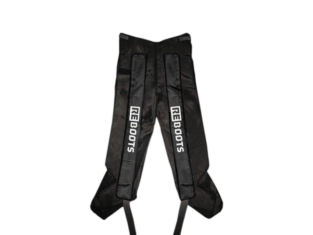 reebots pants