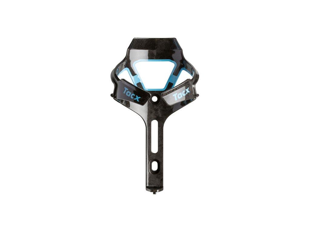 Držáky lahví Tacx® Ciro, světle modrá