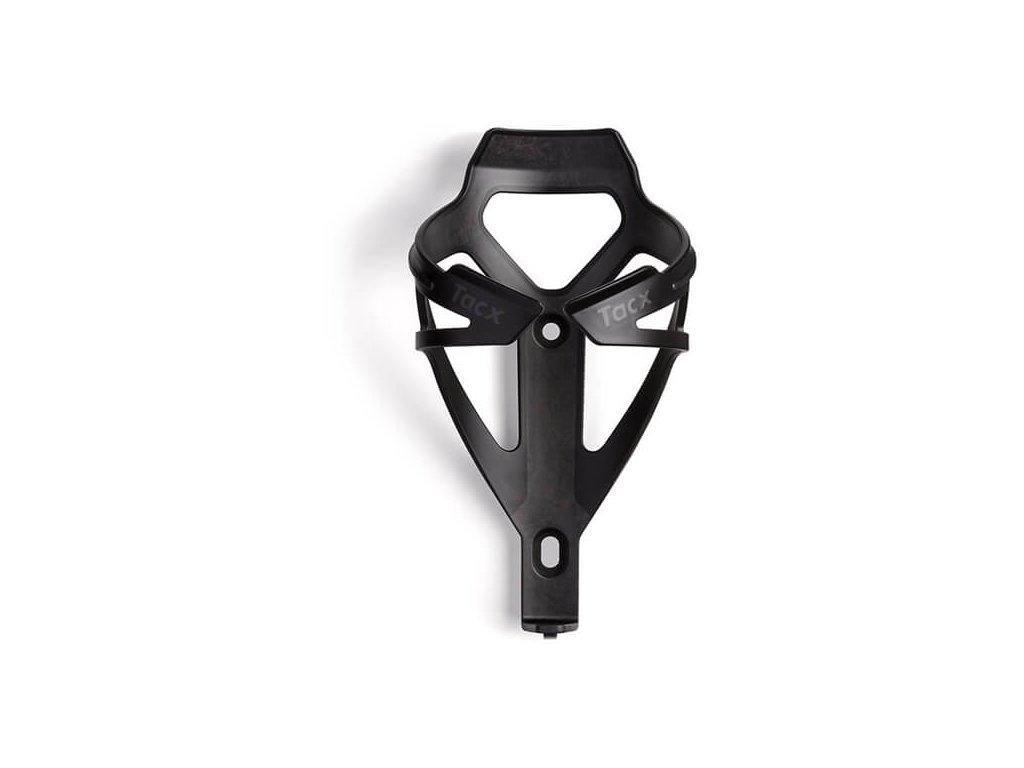 Držáky lahví Tacx® Deva, matná černá