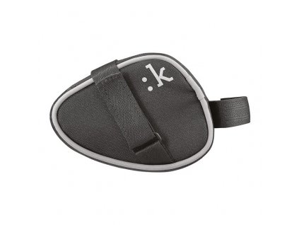 Fizik LIN:K Small with Velcro straps