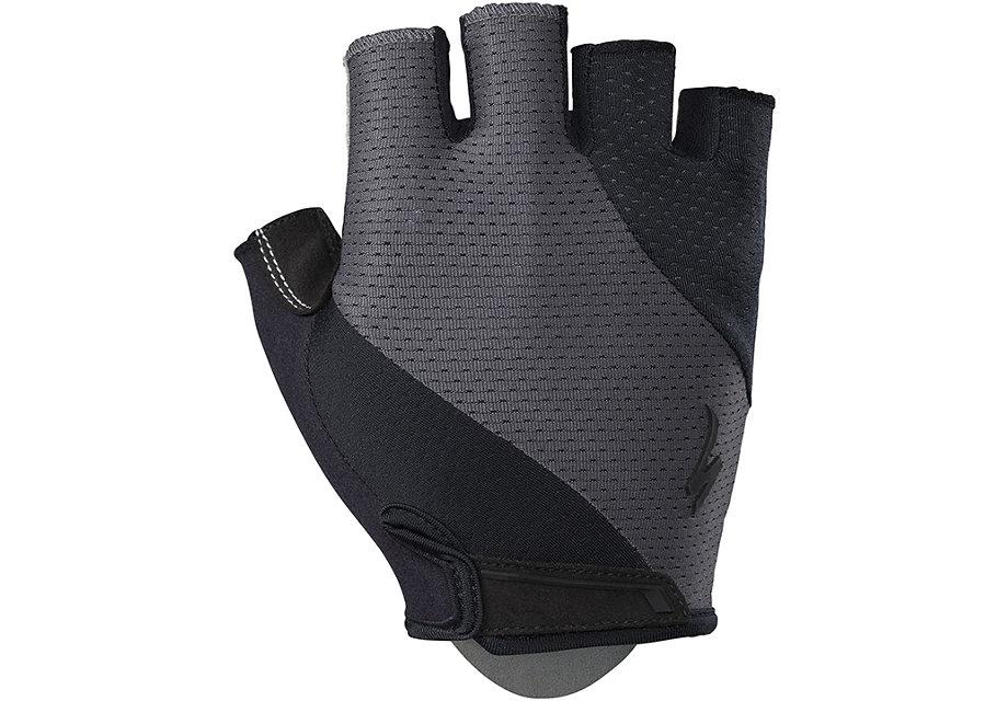 Letní rukavice