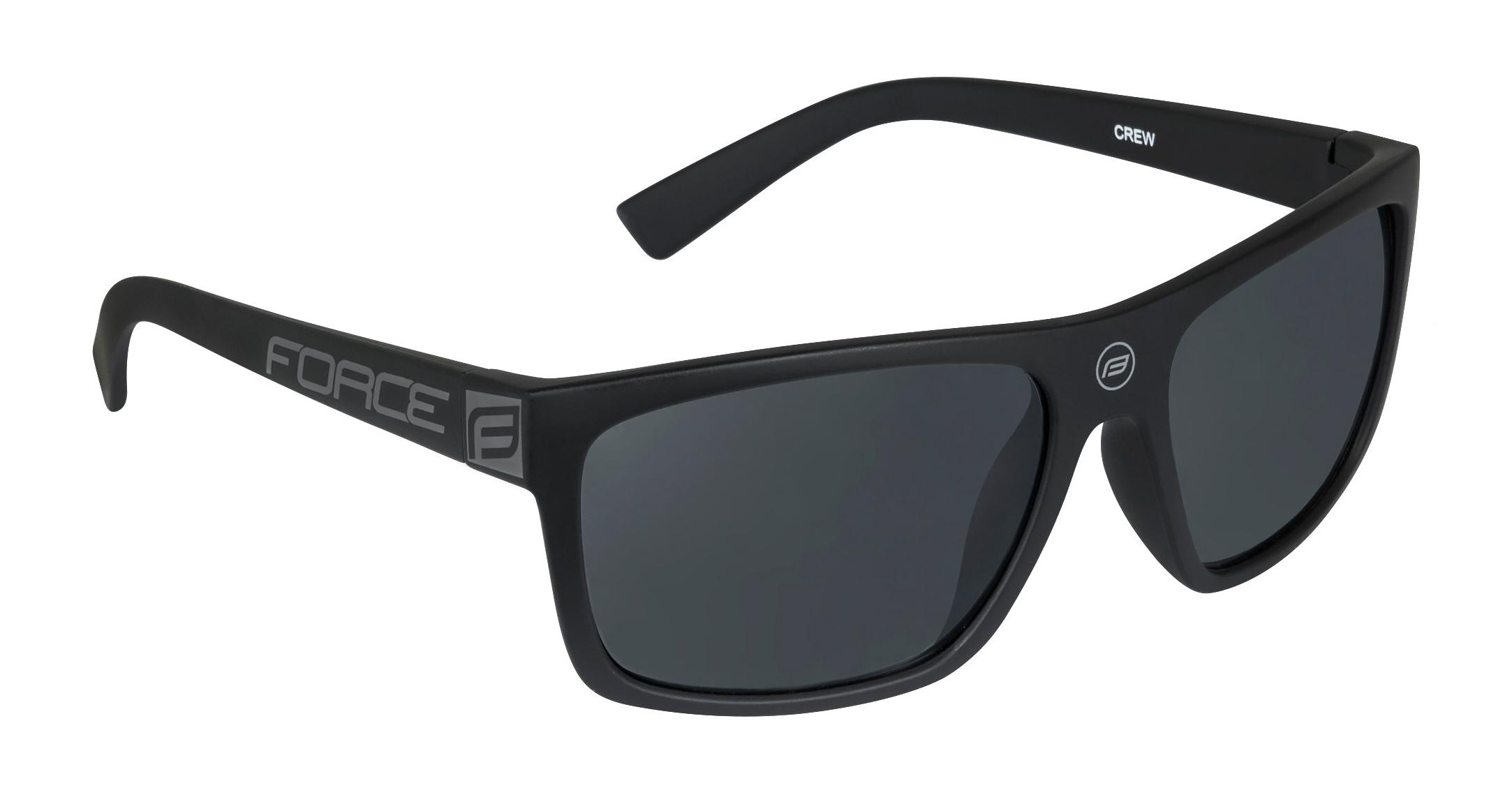 Civilní brýle