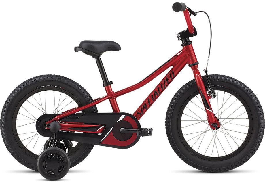 """16"""" dětská kola"""