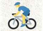 Dárky pro cyklistu