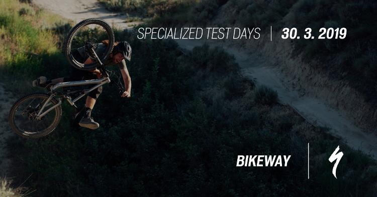 BikeWay_testovani_specialized