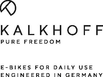KH_Logo_Combo_Claim_SubClaim_4_5mm_schwarz_RZ