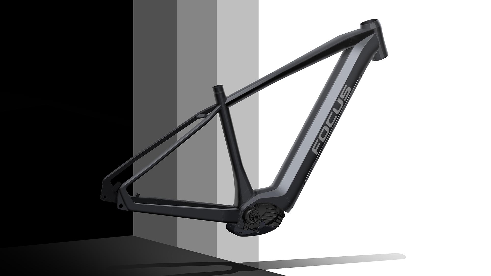 focus-bikes-bosch-e-mtb-jarifa