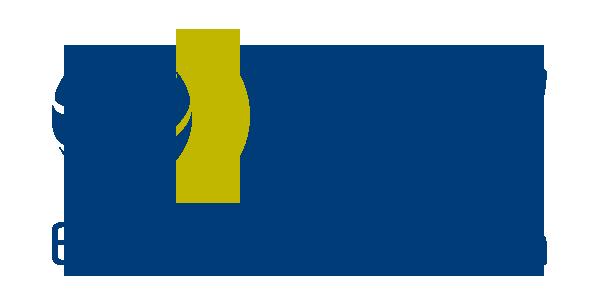 ERV-logo-png