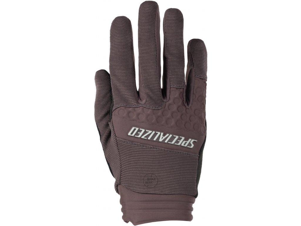 Men's Trail Shield Gloves