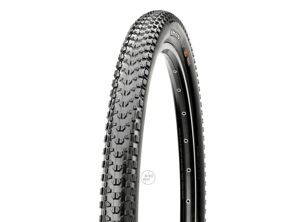 Plášť na horské kolo MAXXIS IKON 29x2.20, drát, černý