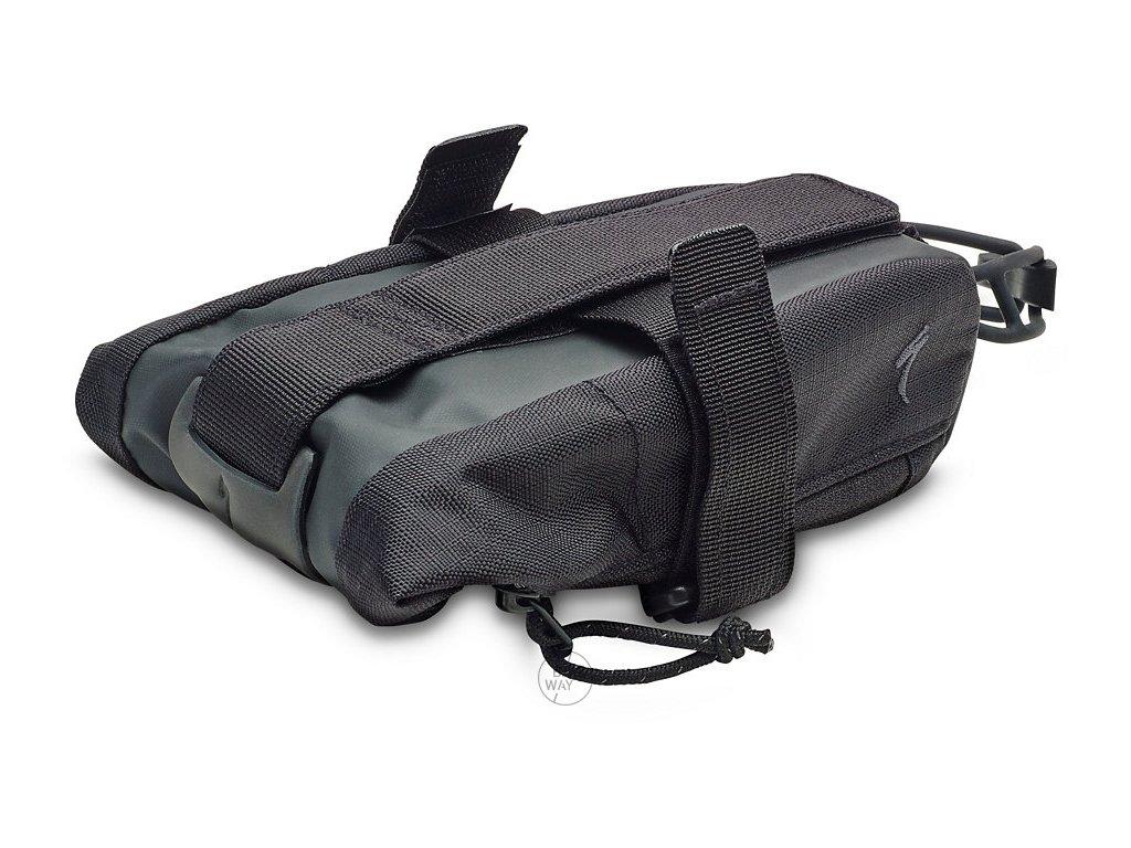 Podsedlová brašna Specialized SEAT PACK LG BLK