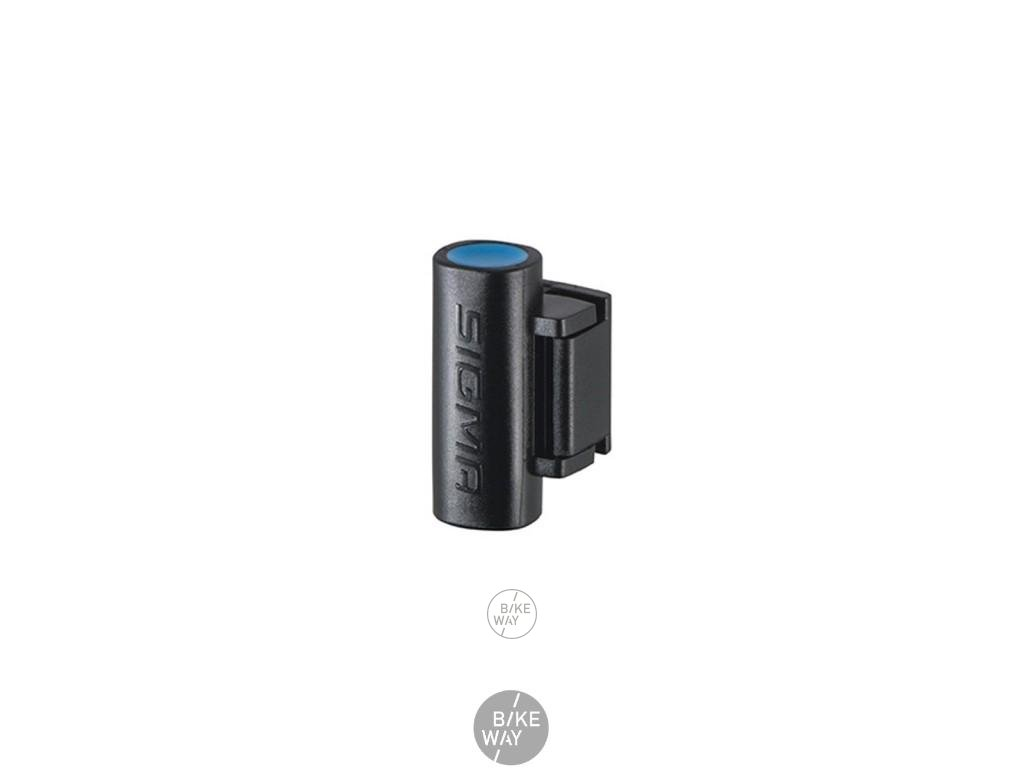 Magnet SIGMA POWER pro Topline 2016