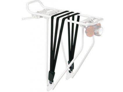 Napínací pásek Racktime Bindit 600 mm
