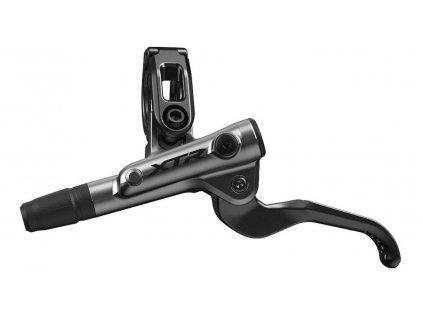 Páka brzdová pro kotoučové brzdy Shimano XTR BL M9100 levá
